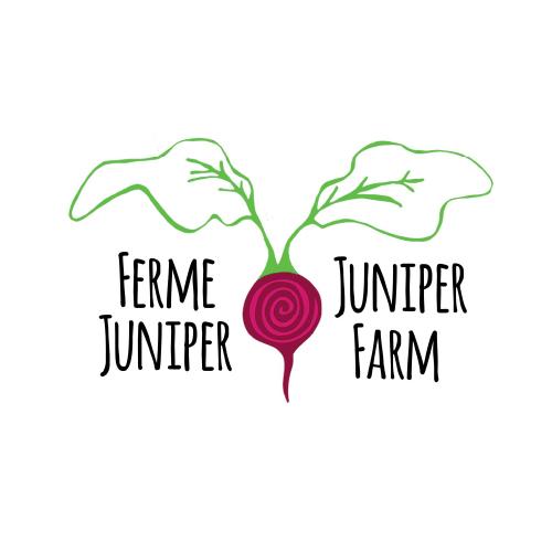 Juniper Farm logo